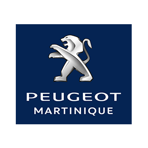 logo_peugeot_martinique_guadeloupe_caritel_clients