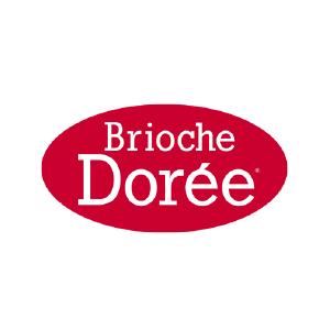 logo_brioche_doree_martinique_guadeloupe_caritel_clients