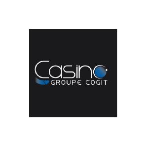 logo_casion_gosier_guadeloupe_caritel_clients