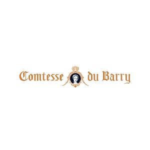 logo_comtesse_du_barry_martinique_guadeloupe_caritel_clients