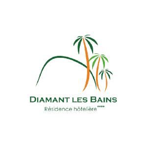 logo_diamant_les_bains_martinique_guadeloupe_caritel_clients