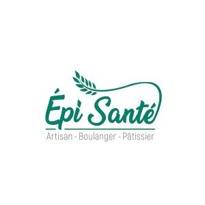 logo_epi_sante_martinique_guadeloupe_caritel_clients