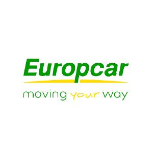 logo_europcar_martinique_guadeloupe_caritel_clients