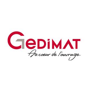 logo_gedimat_martinique_guadeloupe_caritel_clients