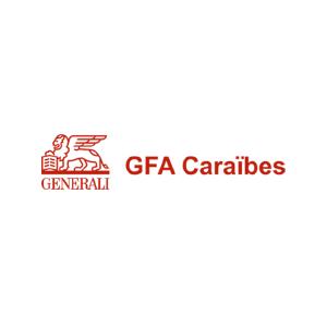 logo_gfa_caraibes_martinique_guadeloupe_caritel_clients