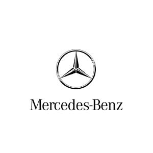 logo_mercedes_guadeloupe_caritel_clients