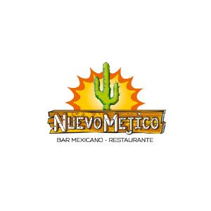 logo_nuevo_mejico_martinique_guadeloupe_caritel_clients