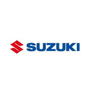 logo_suzuki_martinique_guadeloupe_caritel_clients