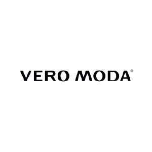 logo_veromoda_martinique_guadeloupe_caritel_clients