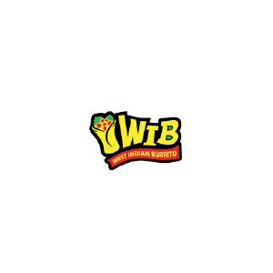 logo_wib_martinique_guadeloupe_caritel_clients